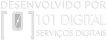 101 Digital | Serviços Digitais